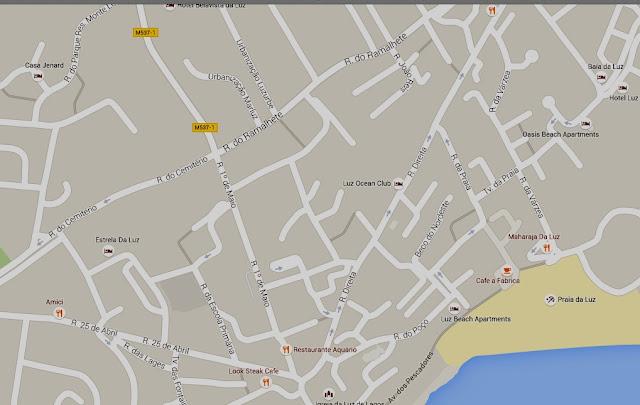 Eumenides Visit to Praia da Luz - Part one of three Screen%2BShot%2B2016-04-03%2Bat%2B11.45.30%2BAM