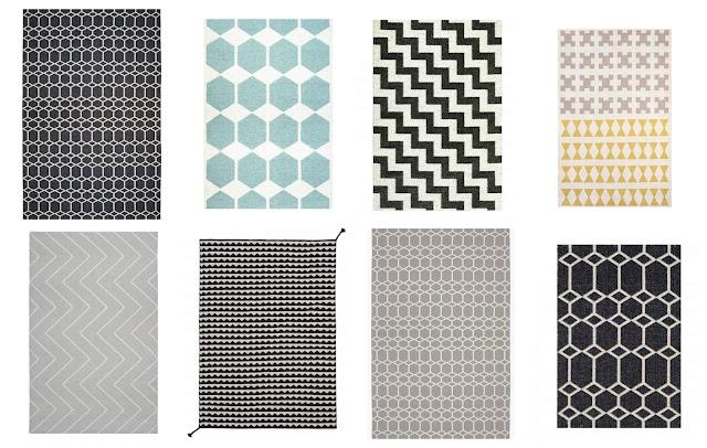 alfombras-vinilo-blog-oliandmoli