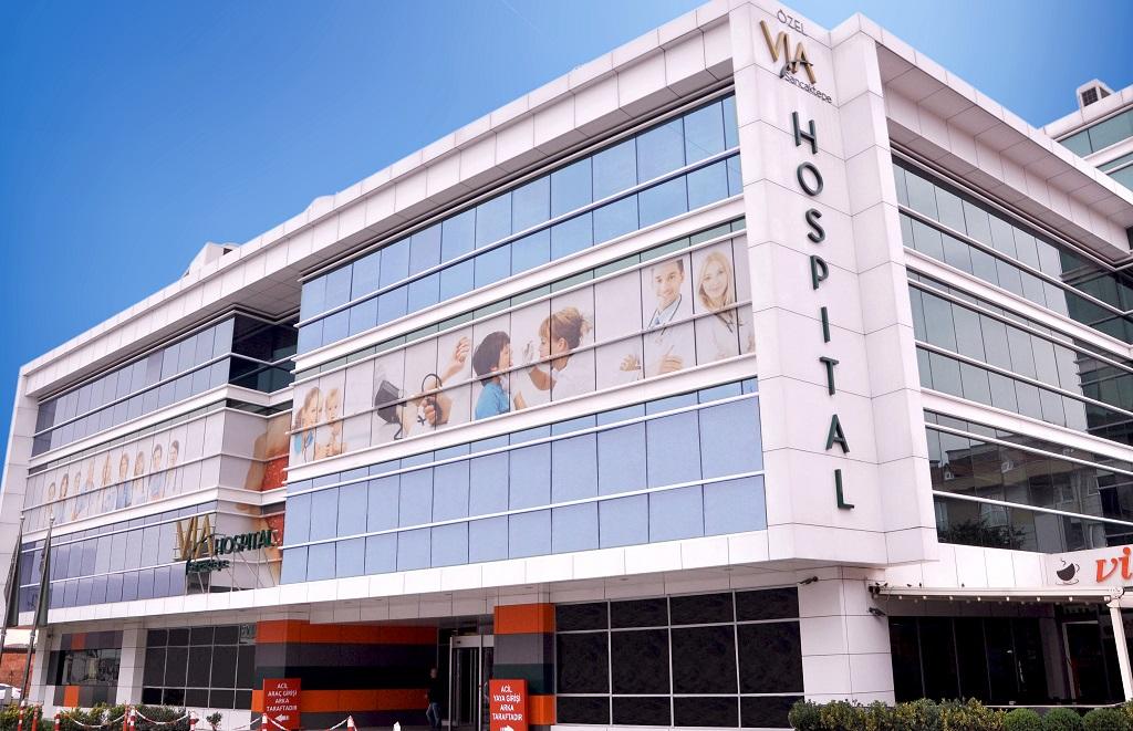 Özel hastane, işten çıkardığı işçilere karşılıksız senet verdi