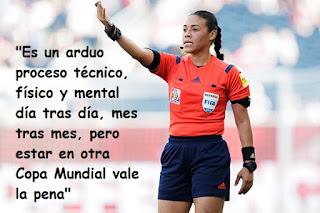 arbitros-futbol-Melissa-borjas