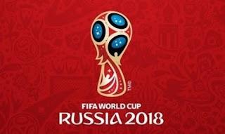 2018 dünya kupası, fifa 2018 dünya kupası, 2018 dünya kupası yarı final maçları ne zaman, fransa belçika yarı final maçı ne zaman, ingiltere belçika yarı final maçı ne zaman