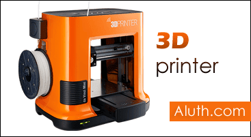 http://www.aluth.com/2016/12/xyzprinting-da-vinci-mini-3d-printer.html