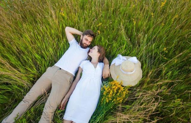 Menghindari Perceraian dalam Rumah Tangga