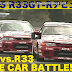 Best Motoring : Altia R32 N1 vs Altia R33 N1