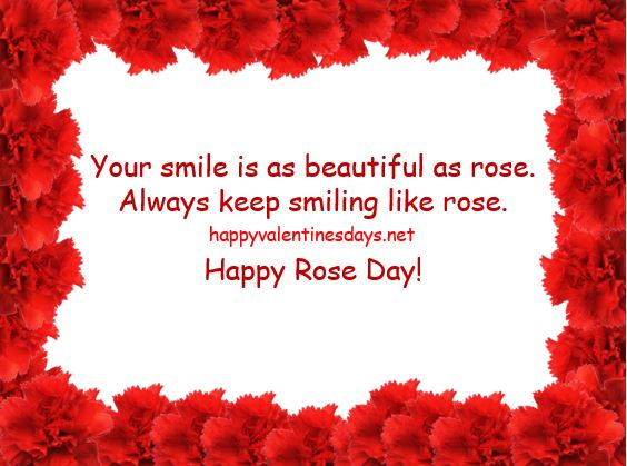 rose-day-wishes-quotes