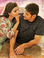 Brahmotsavam Movie Wallpapers-cover-photo