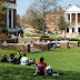 UMD University of Maryland: Guided Study Sessions