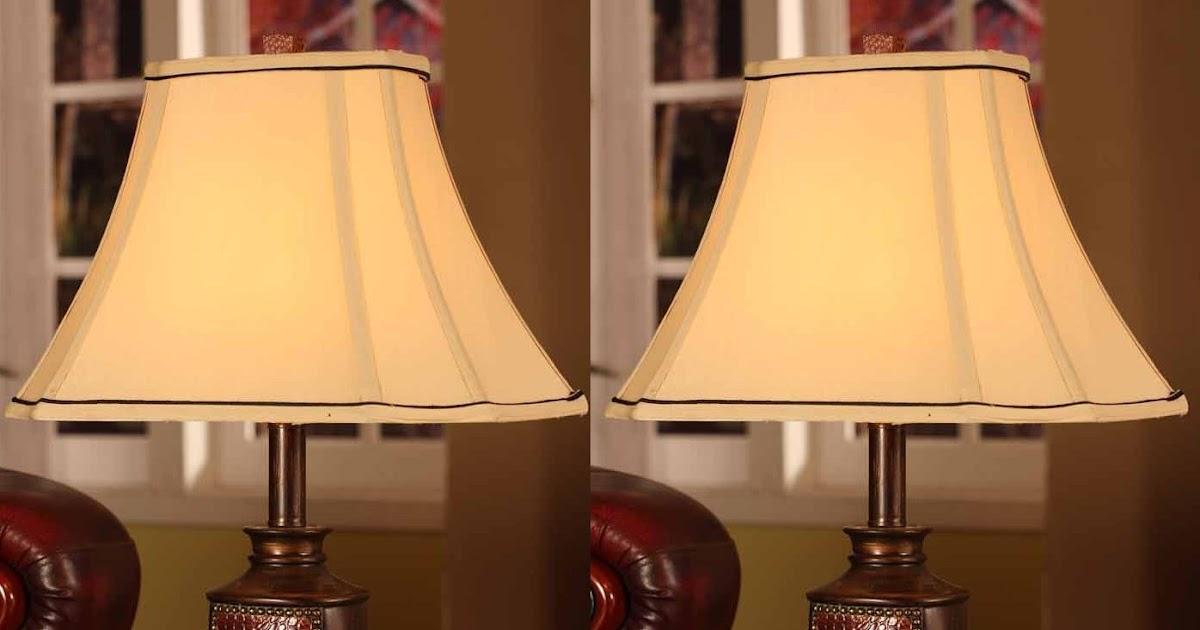 Do Salt Lamps Need To Be Replaced : Salt lamps Himalayan Pink Salt wbmint.blogspot.com: Traditional light lamps v/s crystal salt ...