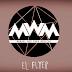 Manual Web Para Músicos - El flyer