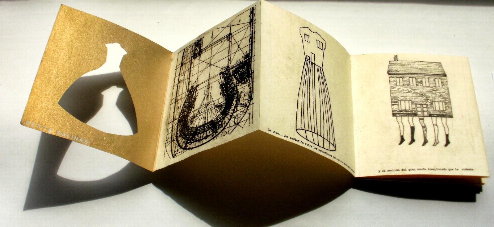 Madeheart Cuaderno De Dibujo Libreta Para Dibujar Hecho: El Cuaderno De Dibujo