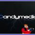 Dandy Media - Kodi Addon