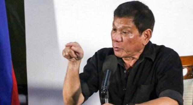 #الفلبين تعلن رسمياً وقف إرسال العمالة الفلبينية إلى #الكويت