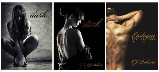 The Dark Duet Trilogy