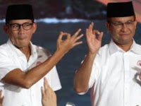 Faizal Assegaf: Bersihkan APBD DKI Dari Jaringan Koruptor Kotak-Kotak!