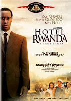 Download Hotel Rwanda (2004) BluRay 720p 6CH 650MB Ganool