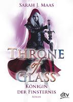 https://www.dtv.de/buch/sarah-j-maas-throne-of-glass-4-koenigin-der-finsternis-71707/