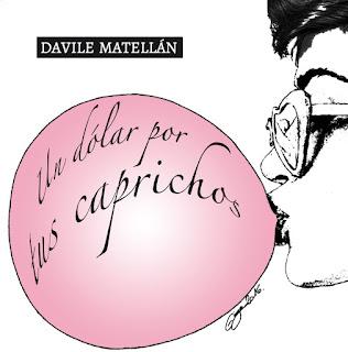 Davile Matellán