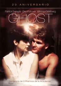 rosco-peliculas-amor-ghost