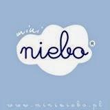 http://www.mininiebo.pl/