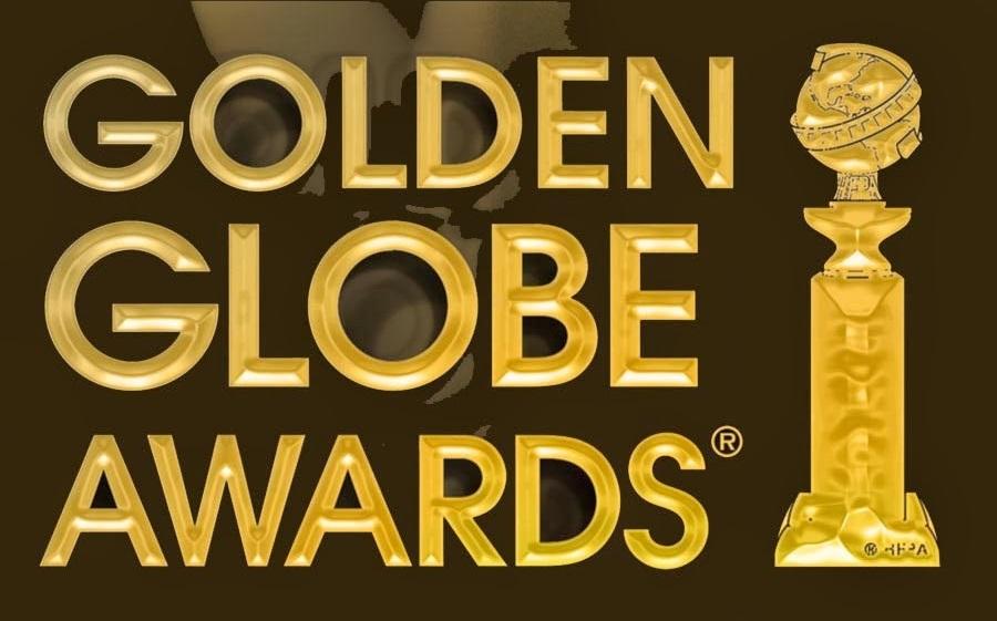 Ganadores de los Globos de Oro 2020 en televisión