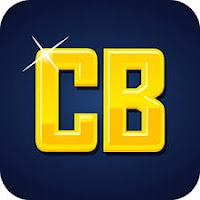 Cashboss-app-loot-Refer-And-Earn-Free-Rs-25-per-Referral