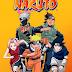 Naruto Cut To Manga - Episodes 1 - 10 free download