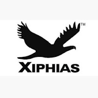 XIPHIAS Software Job Openings