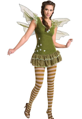 Halloween Costume For Cancer Zodiac Sign