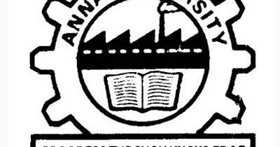 Anna University Contact Number Email-ID Regional Office
