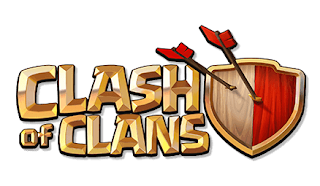Cara Mebermainkan Clash Of Clans (COC) di Laptop/Komputer