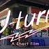 """Tegan and Sara Releases """"U-Turn"""" Short Film"""