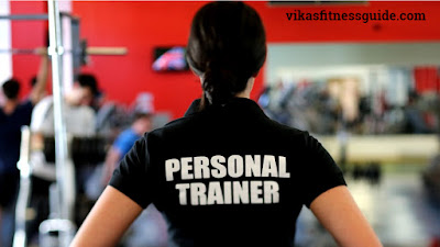 how to hire a private personal trainer-issues to know before hiring a personal trainer
