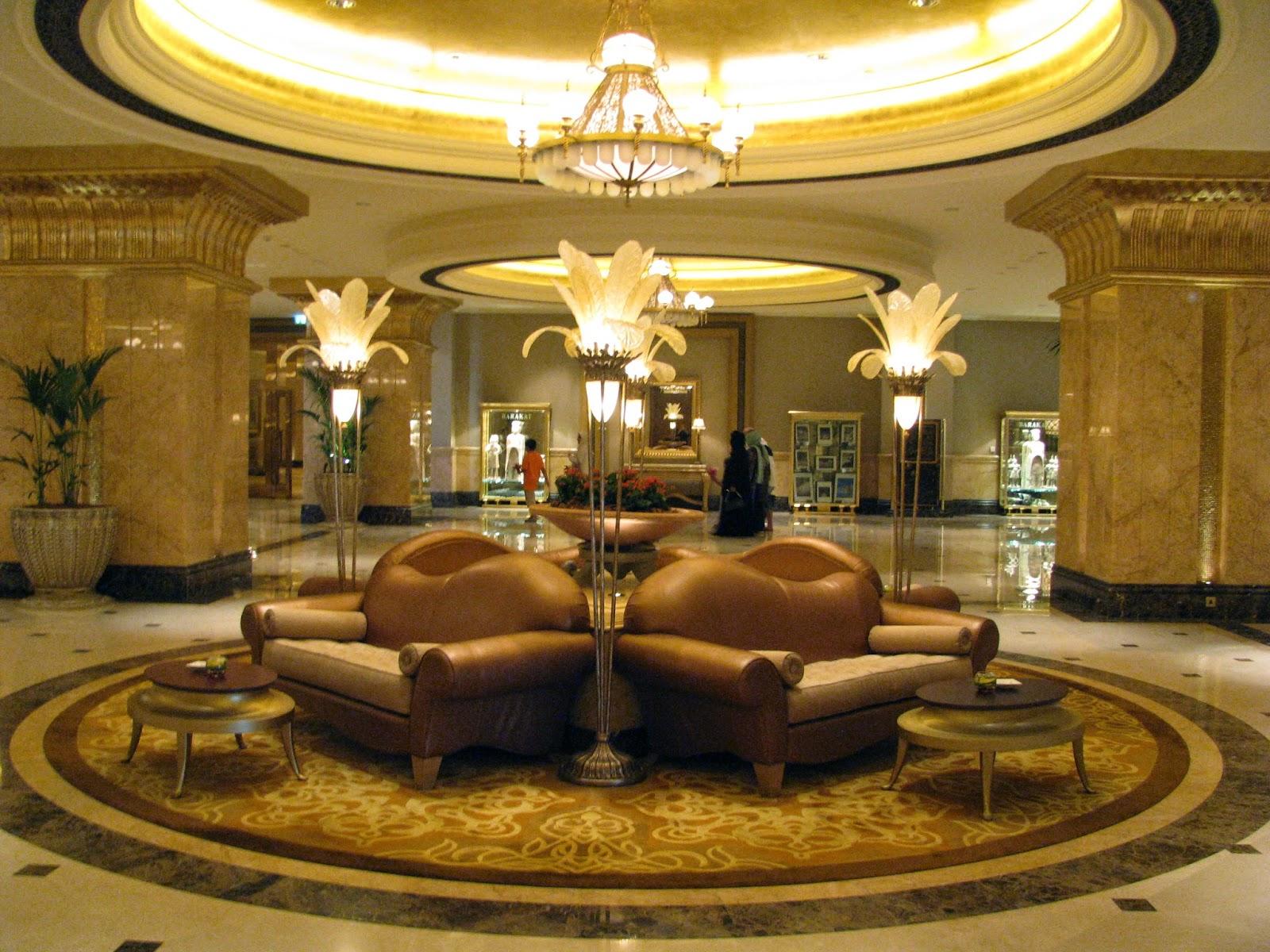 Ithaa Undersea Restaurant Prices Interiors Of Emirates Palace Abu Dhabi Interior Design
