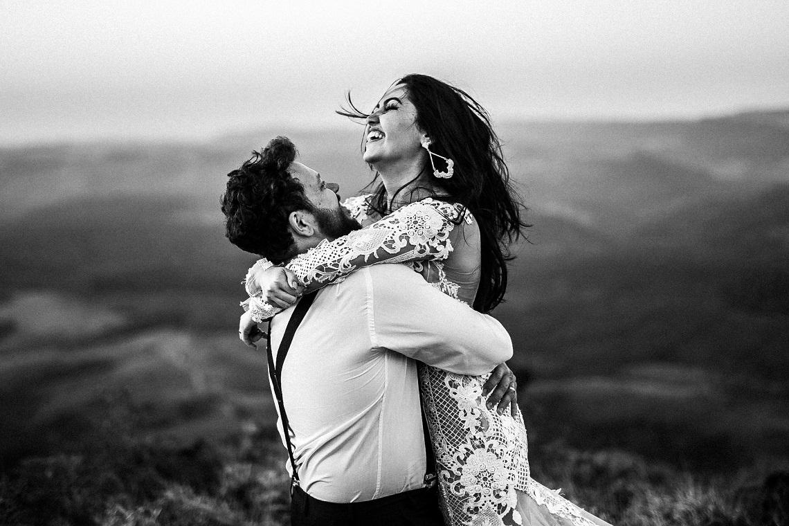36 vragen stellen voor meer intimiteit en liefde