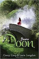 https://www.amazon.de/Forever-Doon-Novel-Carey-Corp/dp/0310742374/ref=sr_1_1?ie=UTF8&qid=1503815316&sr=8-1&keywords=Forever+Doon