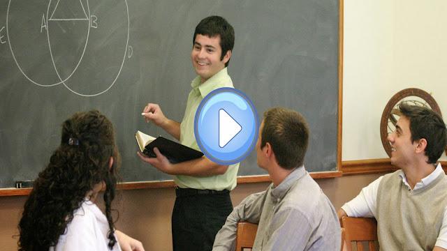 Idea 119 de 1000 ideas de tesis: ¿Cómo mejorar el proceso de enseñanza - aprendizaje de Matemáticas en estudiantes de Ingeniería?