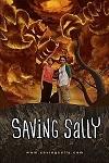 http://www.ihcahieh.com/2016/12/saving-sally.html