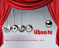 Ubuntu Campi d'Arte