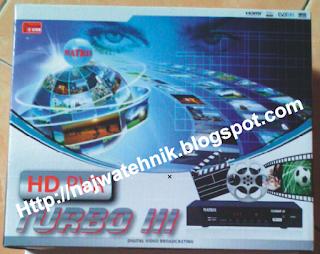 matrix m3510a