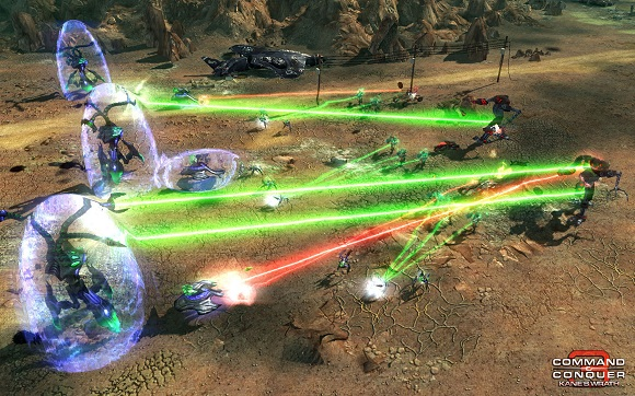 tiberium-wars-complete-collection-pc-screenshot-www.ovagames.com-1