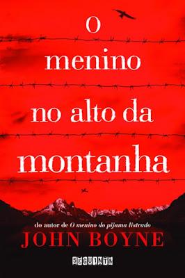 https://www.skoob.com.br/o-menino-no-alto-da-montanha-591365ed592396.html