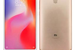Harga Xiaomi Mi Max 3 Keluaran Terbaru, Spesifikasi Dua Kamera Belakang 12 MP + 5 MP