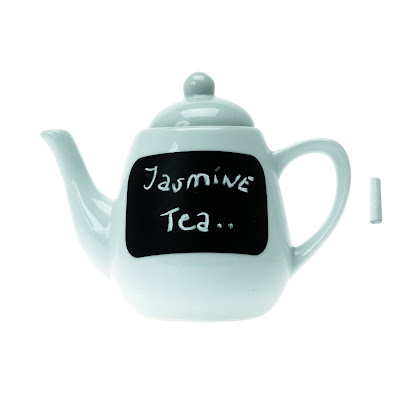 Creative Teapots and Modern Kettle Designs (15) 9