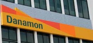 Informasi Lowongan Kerja Terbaru Bank Danamon