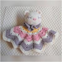 http://amigurumislandia.blogspot.com.ar/2019/01/osito-manta-de-apego-crochet-y.html