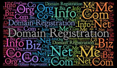 manakah yang lebih bain sub domain atau sub direktori