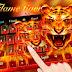 PERSONALIZA TU TECLADO DE FORMA INCREÍBLE - ((Teclado Flame Tiger)) GRATIS (ULTIMA VERSION FULL PREMIUM PARA ANDROID)