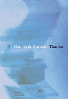 (678) Tkanka