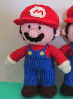 http://www.ravelry.com/patterns/library/mario-5