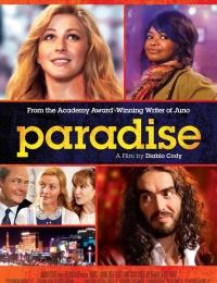 Paradise   Bmovies